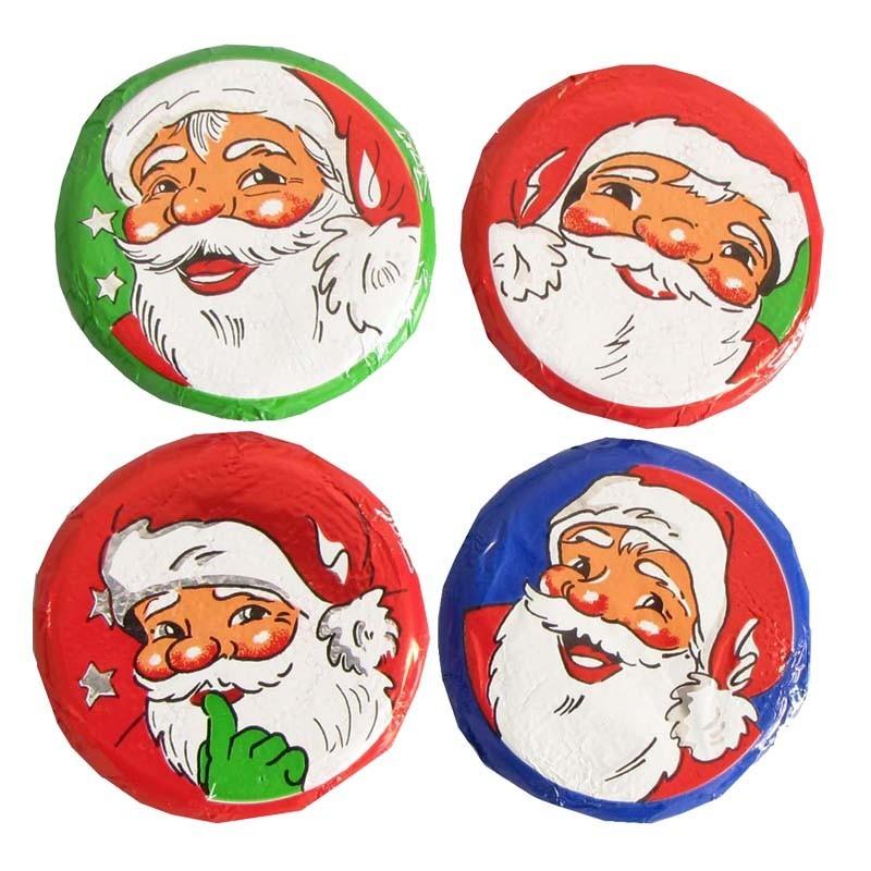 Storz-Nikolaustaler-Schokolade-Santa-Claus-120-Stueck