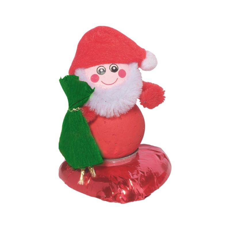 Storz-Weihnachtsmann-auf-Herz-Schokolade-24-Stueck