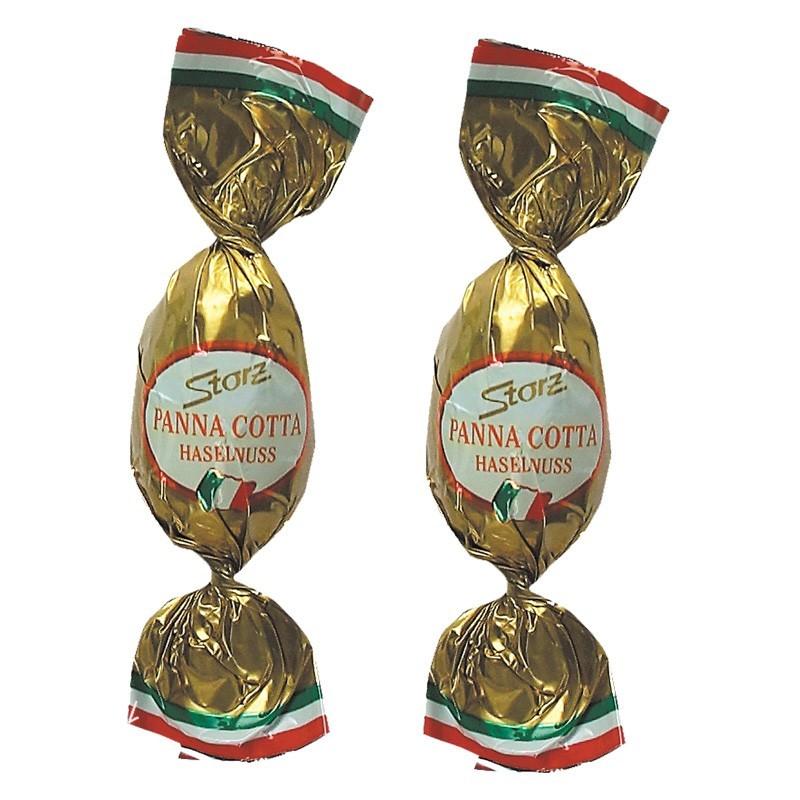 Storz-Panna-Cotta-Eier-Nougat-Schokolade-70-Stueck