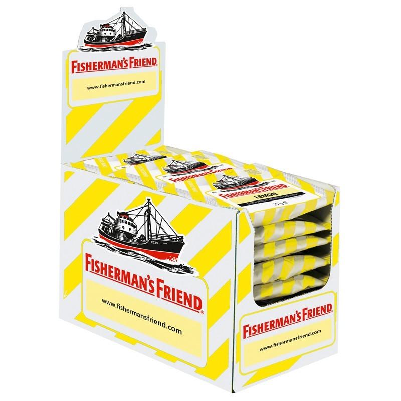 Fishermans-Friend-Lemon-ohne-Zucker-Pastillen-24-Btl