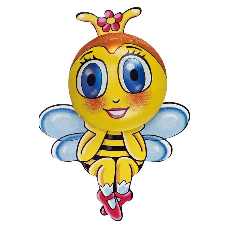 Storz-Lady-Bee-Schokolade-Schokofigur-75-Stueck