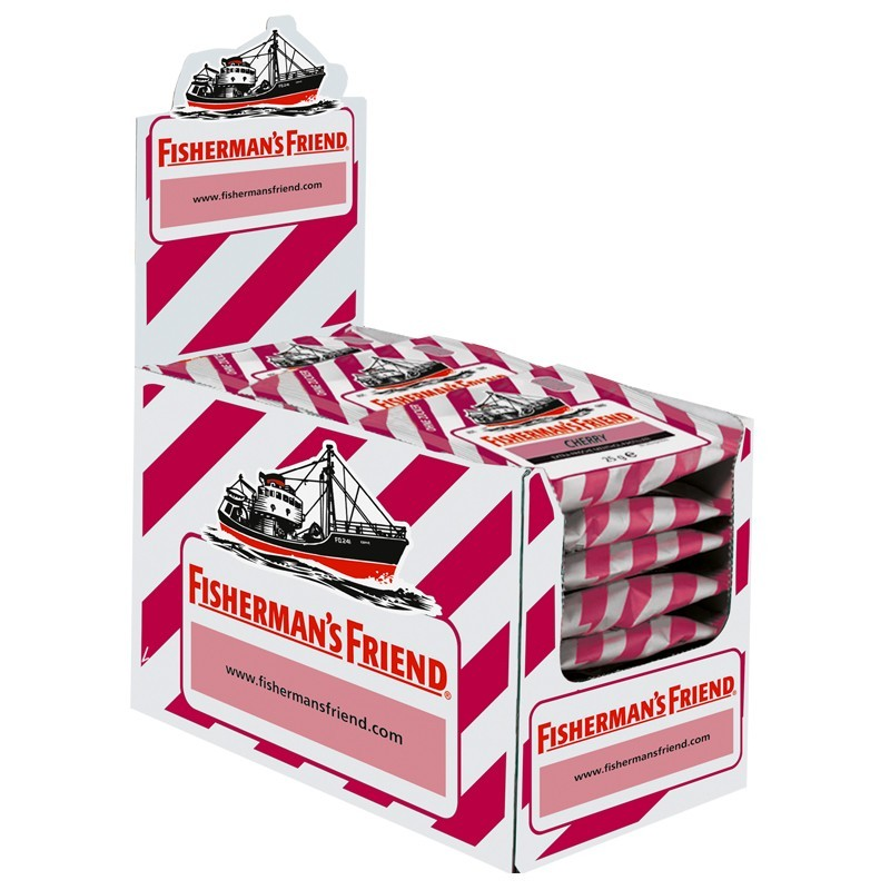Fishermans-Friend-Cherry-ohne-Zucker-24-Beutel