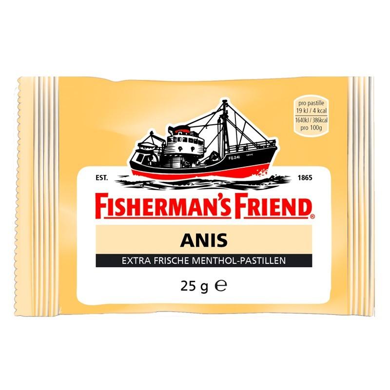 Fishermans-Friend-Anis-Pastillen-24-Beutel_1