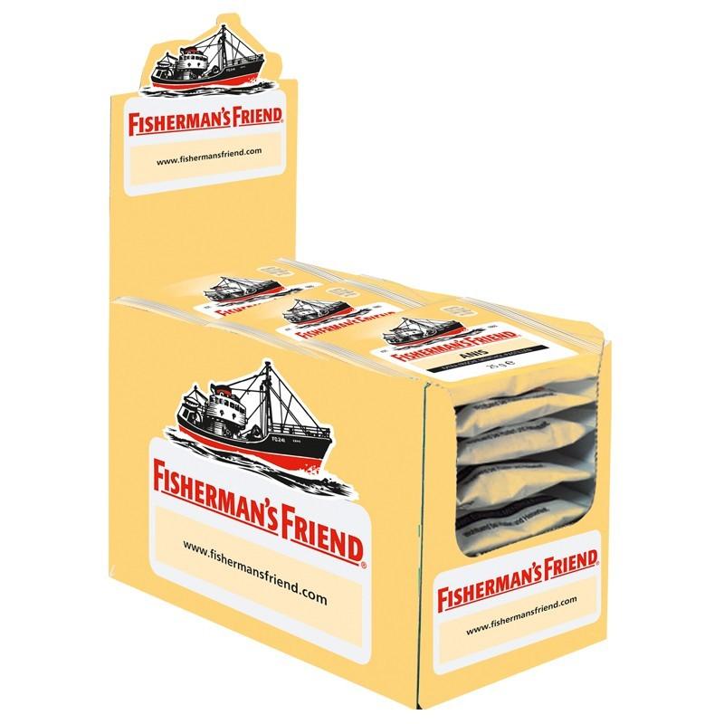 Fishermans-Friend-Anis-Pastillen-24-Beutel