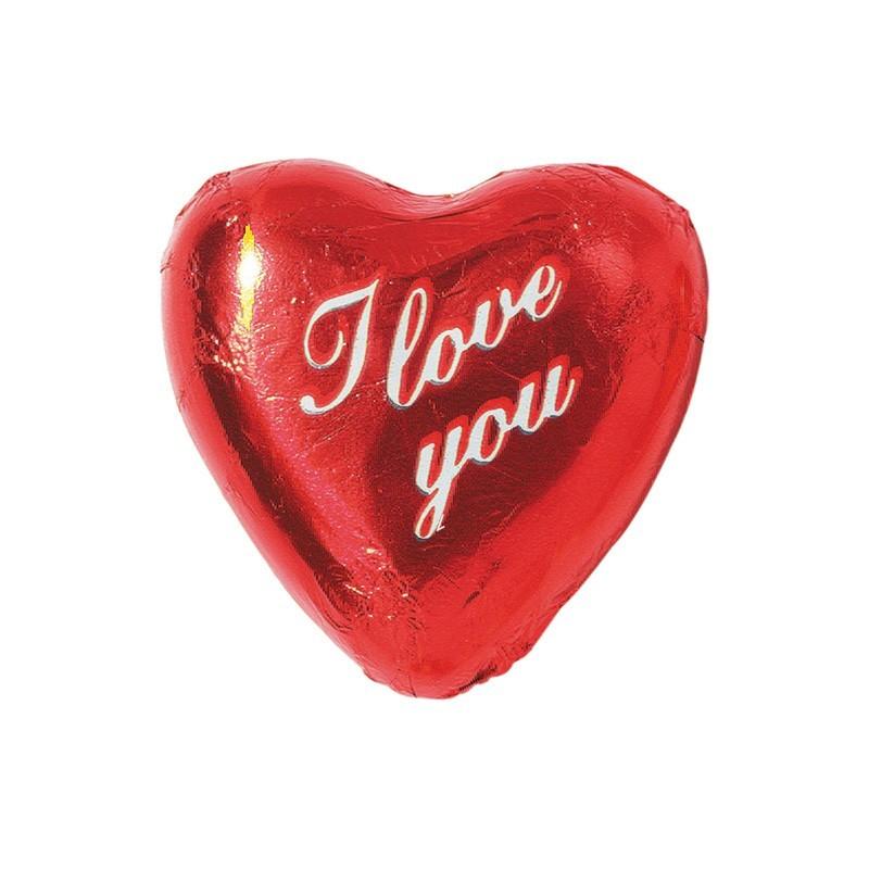 Storz-Choco-Herz-I-love-you-Schokolade-100-Stueck