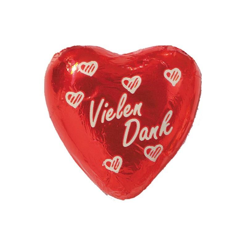 Storz-Choco-Herz-Vielen-Dank-Schokolade-100-Stueck