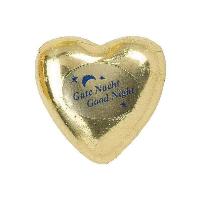 Storz-Gute-Nacht-Choco-Herz-Schokolade-50-Stueck