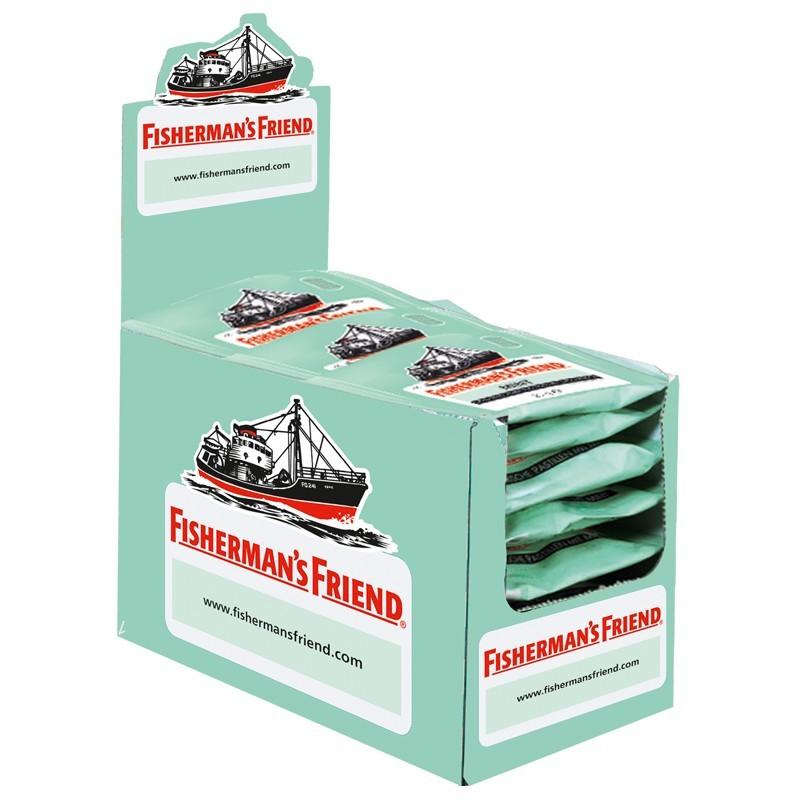 Fishermans-Friend-Mint-Pastillen-24-Beutel