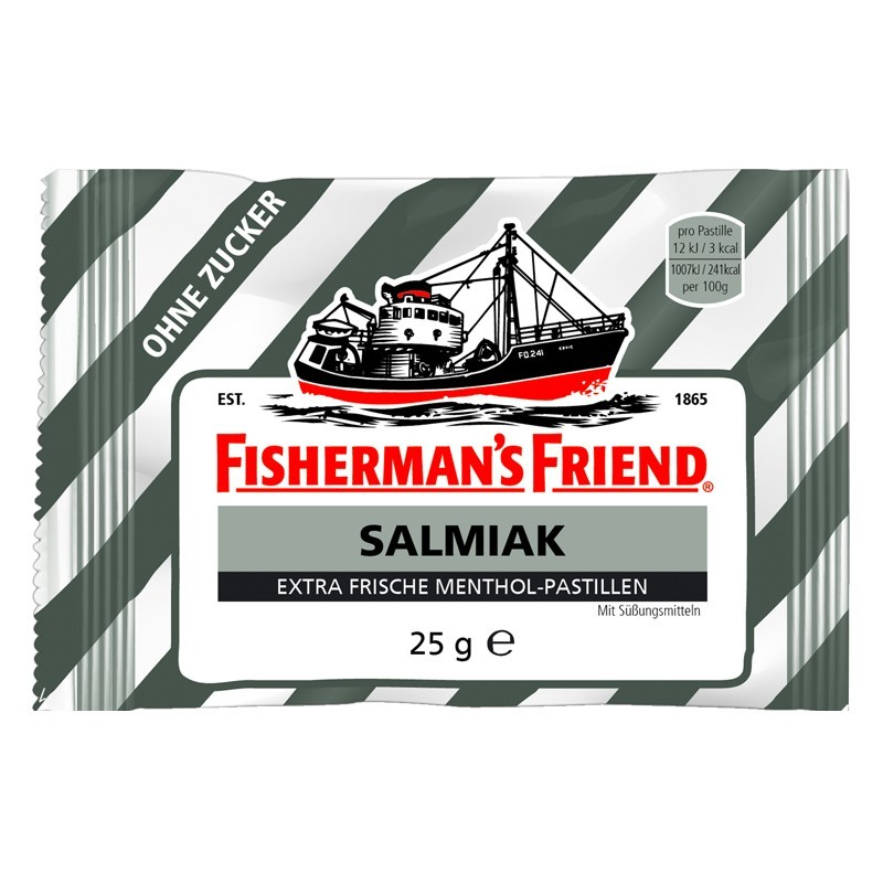 Fishermans-Friend-Salmiak-ohne-Zucker-Pastillen-24-Btl_1