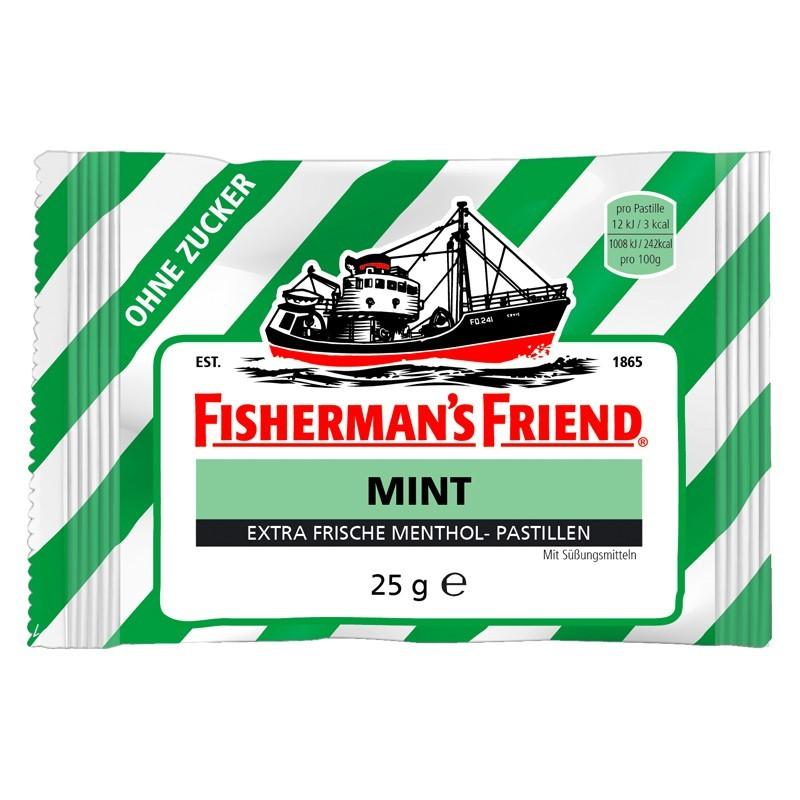 Fishermans-Friend-Mint-ohne-Zucker-Pastillen-24-Beutel_1