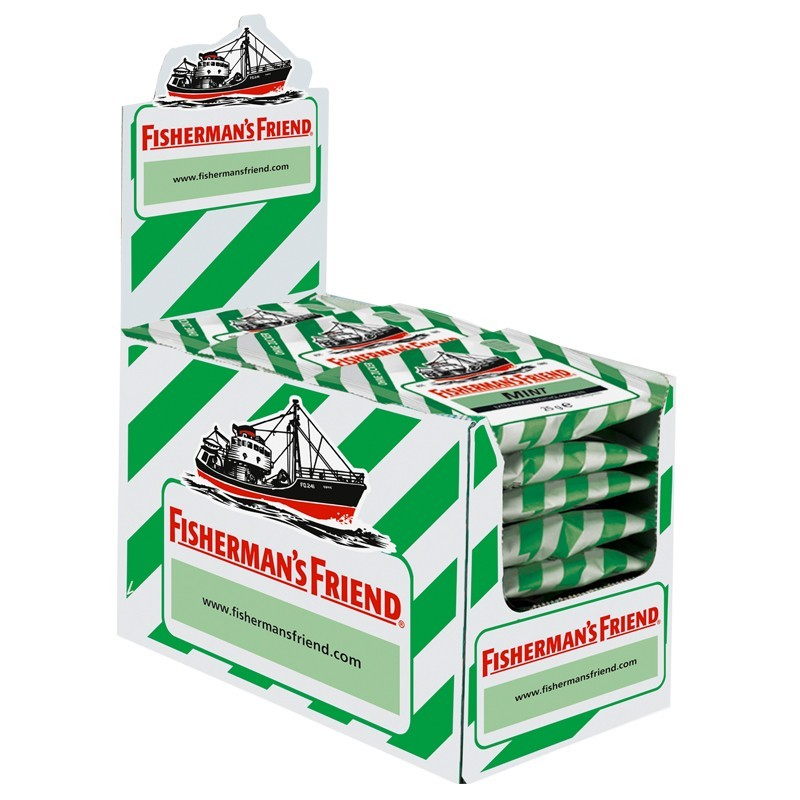 Fishermans-Friend-Mint-ohne-Zucker-Pastillen-24-Beutel