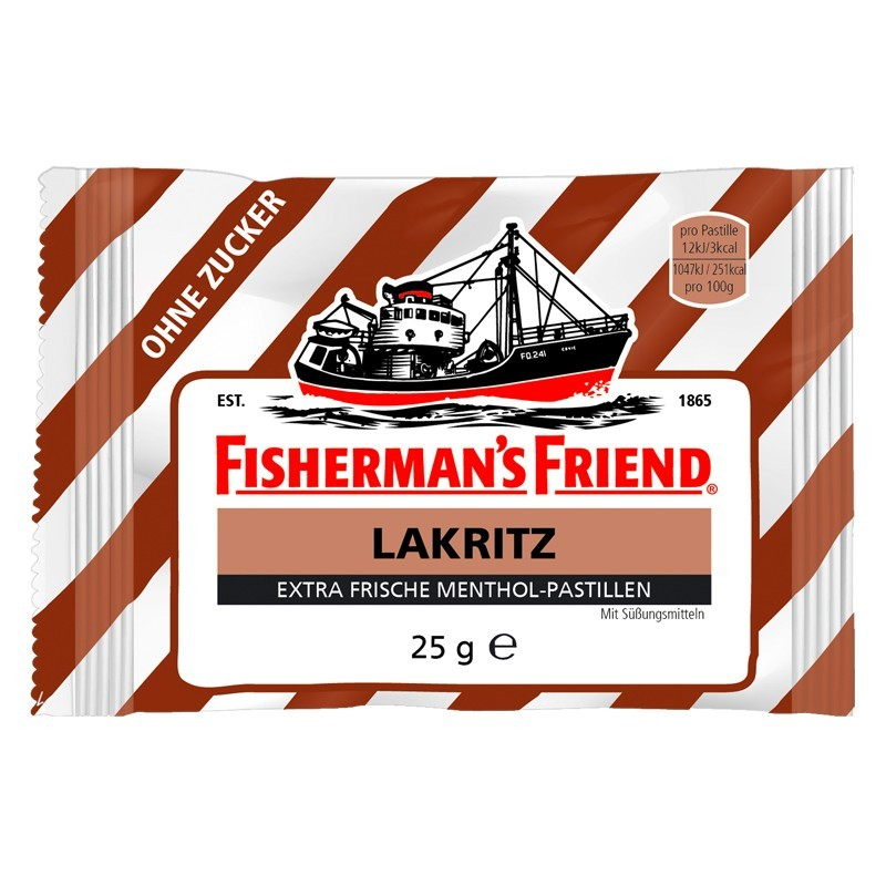 Fishermans-Friend-Lakritz-ohne-Zucker-Pastillen-24-Btl_1
