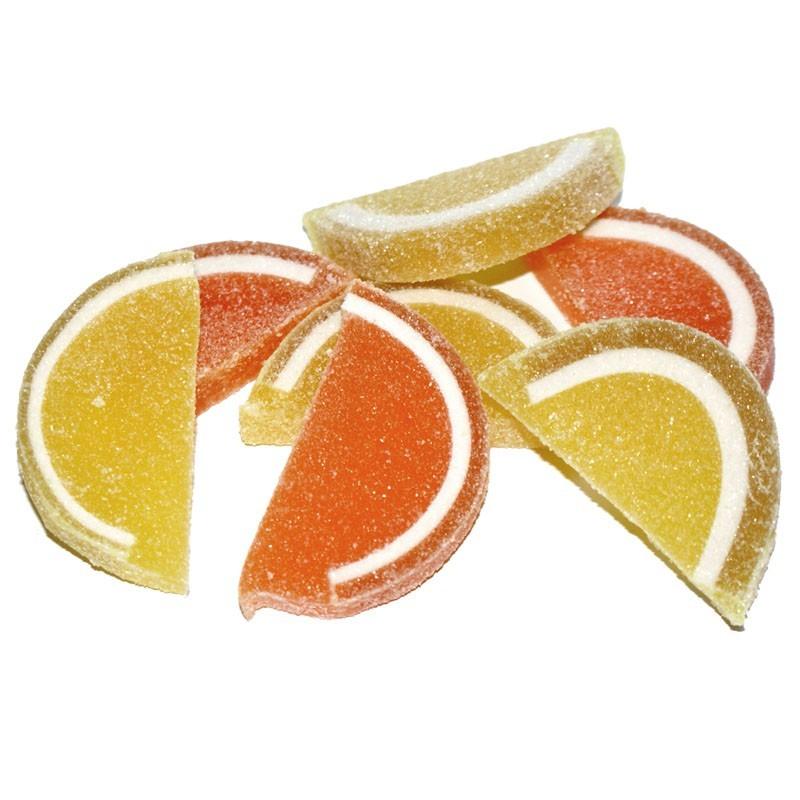 Luehders-Apfelsinen-u-Zitronen-Gelee-Scheiben-3-Kg