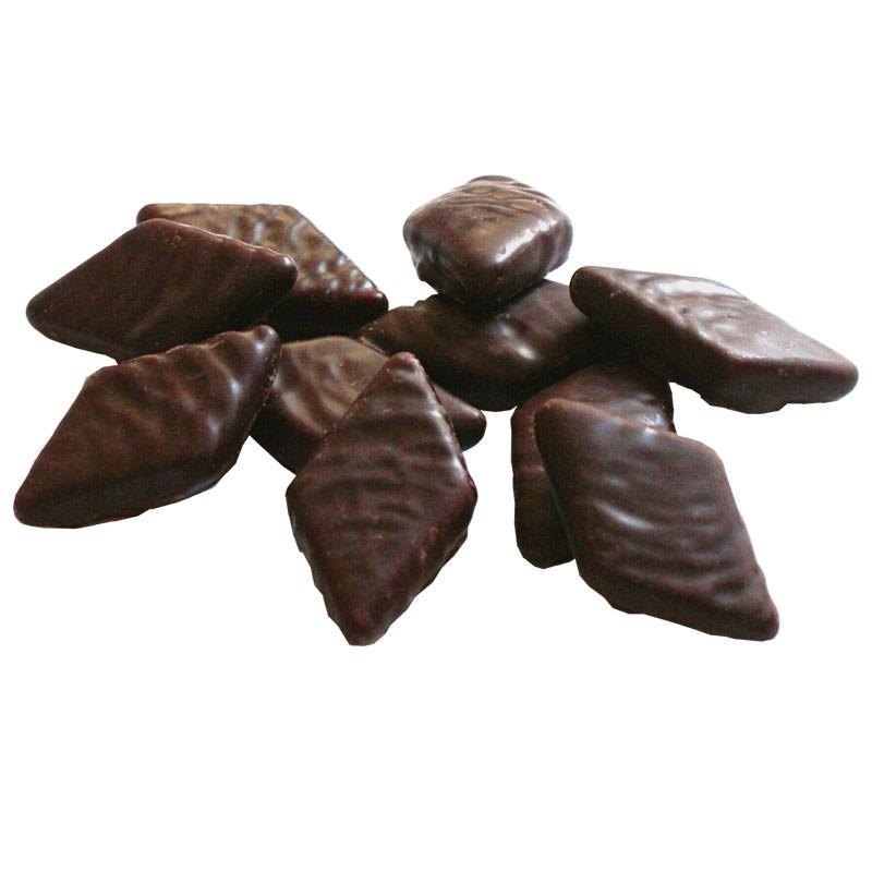 Luehders-Salmiak-Splitt-Schokolade-Praline-3-Kg