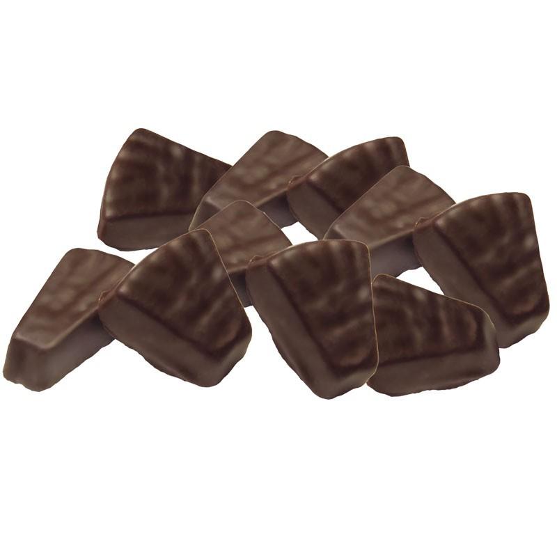 Luehders-Ananas-Gelee-Ecken-Schokolade-25-Kg