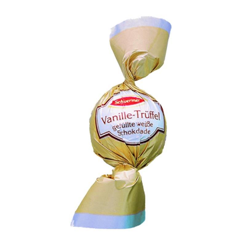 Schwermer-Vanille-Trueffel-Praline-Kugel-72-Stueck