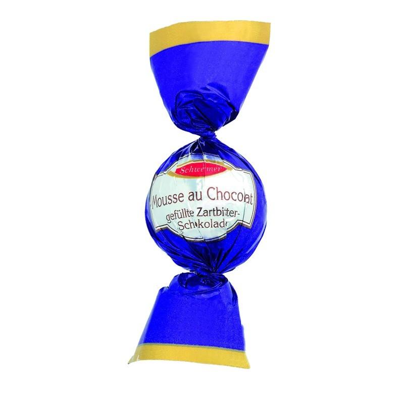 Schwermer-Mousse-au-Chocolat-Praline-Kugel-72-Stueck