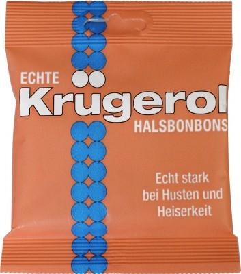 Kruegerol-Hals-Bonbons-50g-Hustenbonbon-14-Beutel