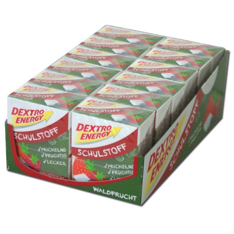 Dextro-Energy-Schulstoff-Waldfrucht-12-Packungen
