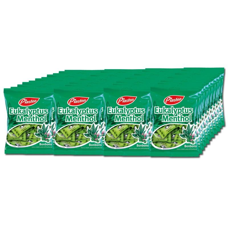 Piasten-Euka-Menthol-Bonbons-Halsbonbons-44-Beutel