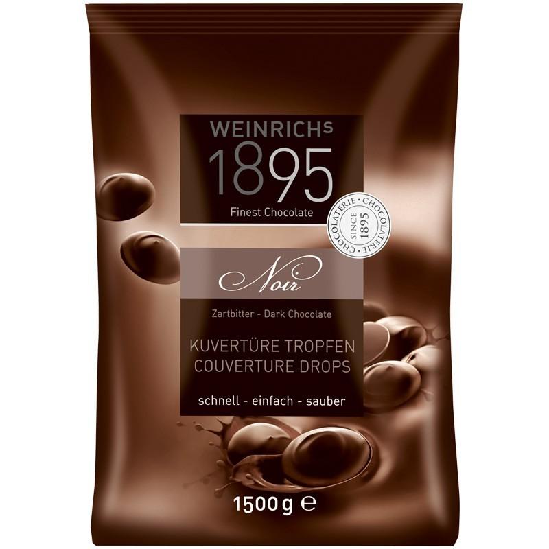Weinrichs-Kuvertuere-Tropfen-Zartbitter-15-kg-Schokolade