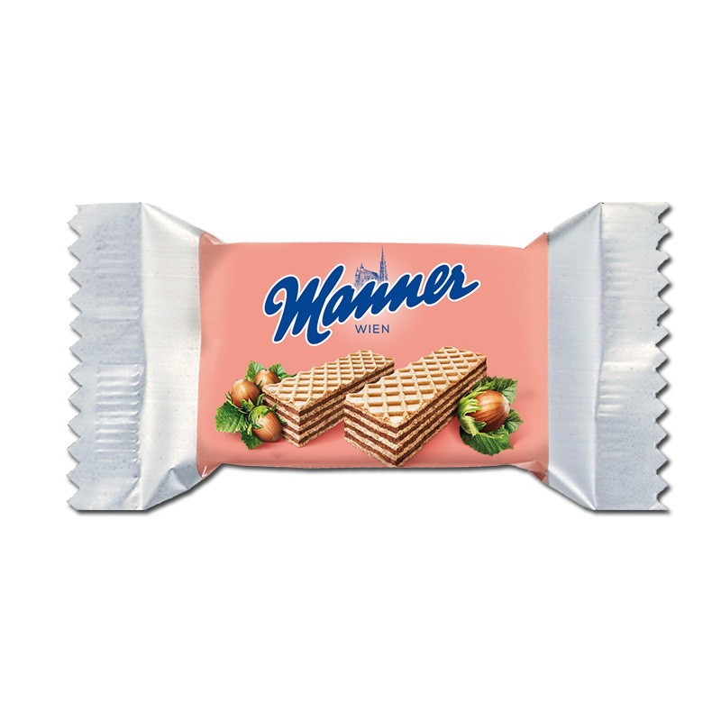 Manner-Original-Nepolitaner-Minis-Waffeln-60-Stueck