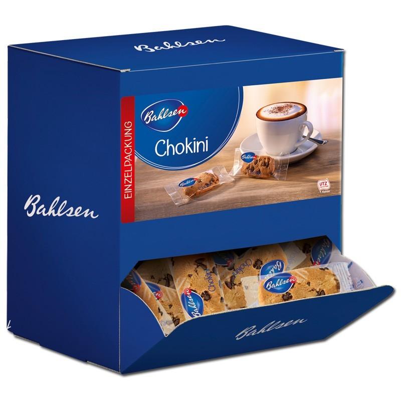 Bahlsen-Chokini-Einzelpackungen-Gebaeck-150-Stueck-je-6g