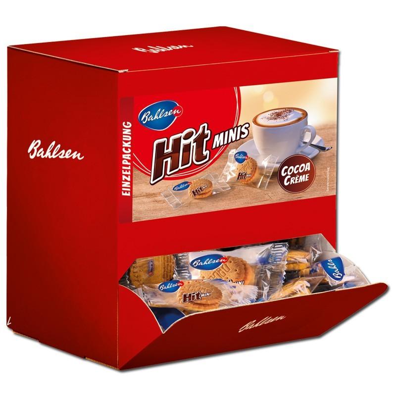 Bahlsen-Hit-Minis-Einzelpackungen-Kekse-150-Stueck-je-65g