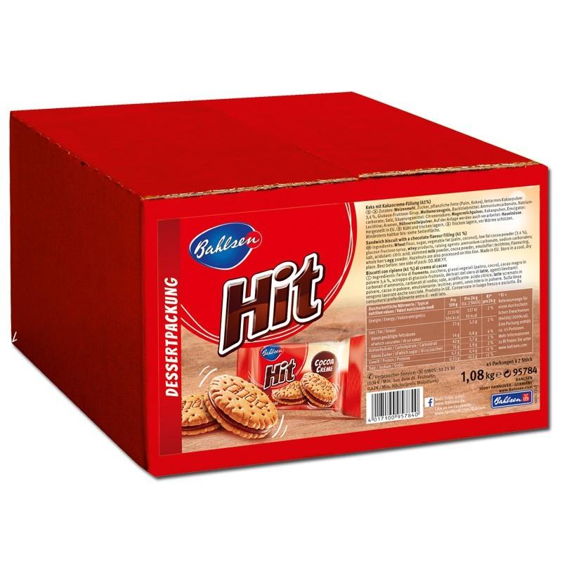 Bahlsen-Hit-2er-Doppel-Keks-45-Dessertpackungen-je-24g