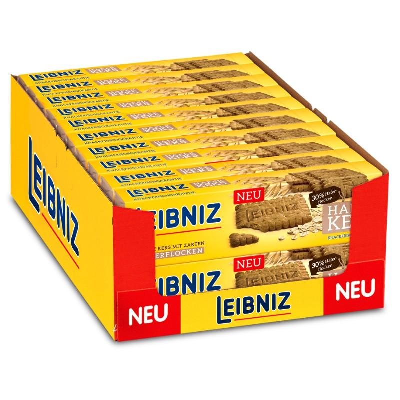 Bahlsen-Leibniz-Haferkeks-Gebäck-20-Packungen-je-230g