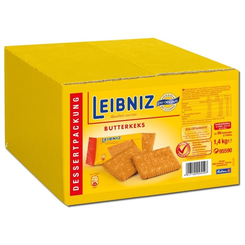 Bahlsen-Leibniz-Butterkeks-96-Dessertpackungen-je-15g_1