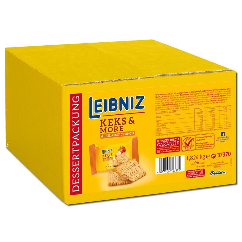 Bahlsen-Leibniz-Dessert-PK-Keks-und-More-Apfel-Zimt-Crunch-2er-96-Stueck-je-194g_1