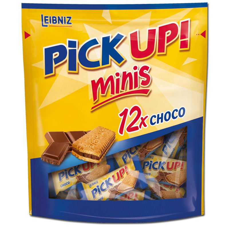 Bahlsen-Leibniz-Pick-Up-Choco-Minis-Riegel-12-Stück-je-10g