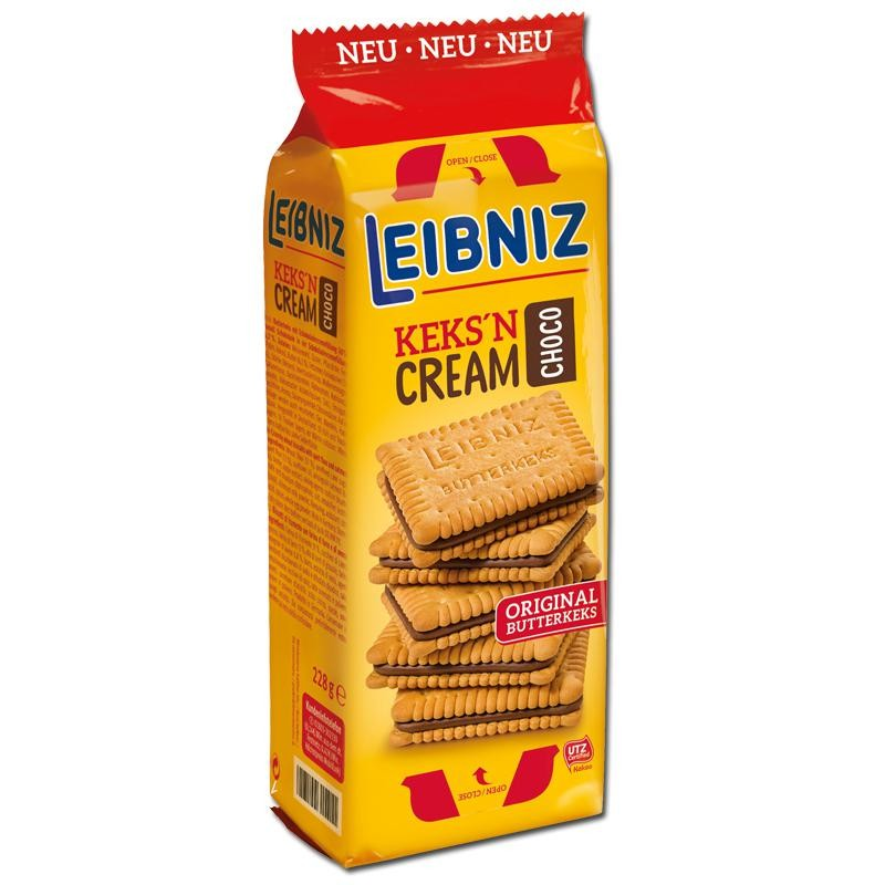Bahlsen-Leibniz-Keksn-Cream-Gebaeck-14-Packungen-je-228g_1