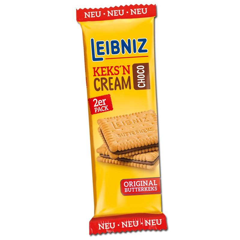 Bahlsen-Leibniz-Keksn-Cream-Choco-2er-Gebaeck-18-Riegel-je-38g