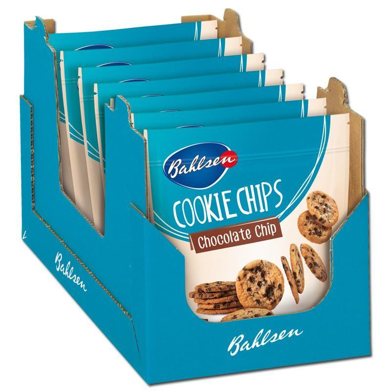 Bahlsen-Cookie-Chips-Chocolate-Chip-Gebaeck-7-Beutel-je-130g