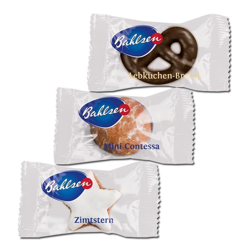 Bahlsen-Winter-Mix-einzeln-verpackt-ca-120-Stueck_1