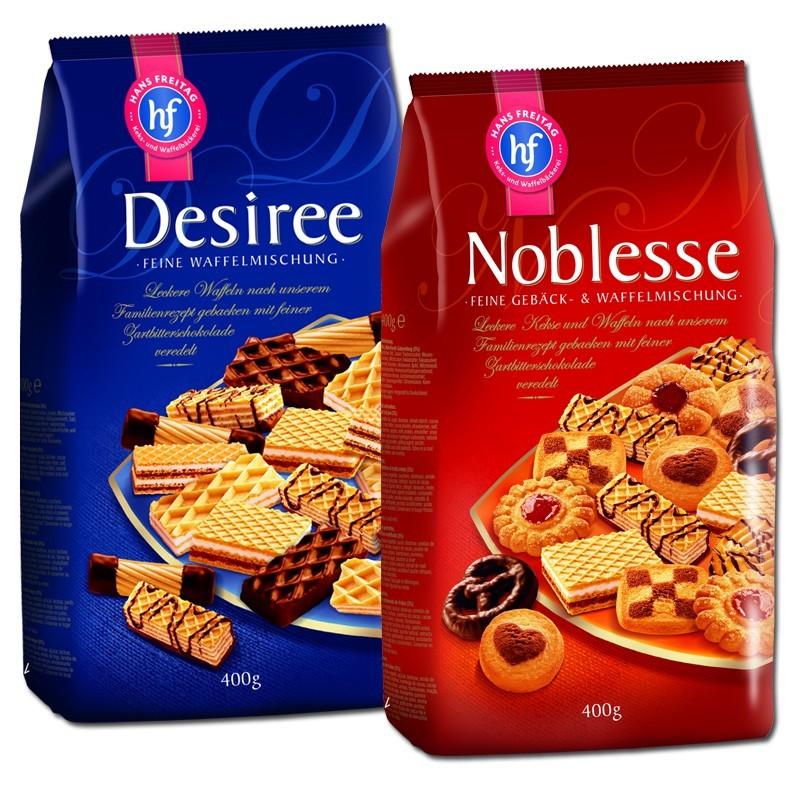 Desiree-Noblesse-Keks-und-Waffelmischung-400g-10-Btl_1
