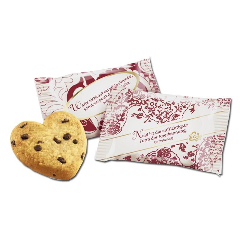 Coppenrath-Tassen-Portionen-Cookie-Herzen-Choco-200-Stk