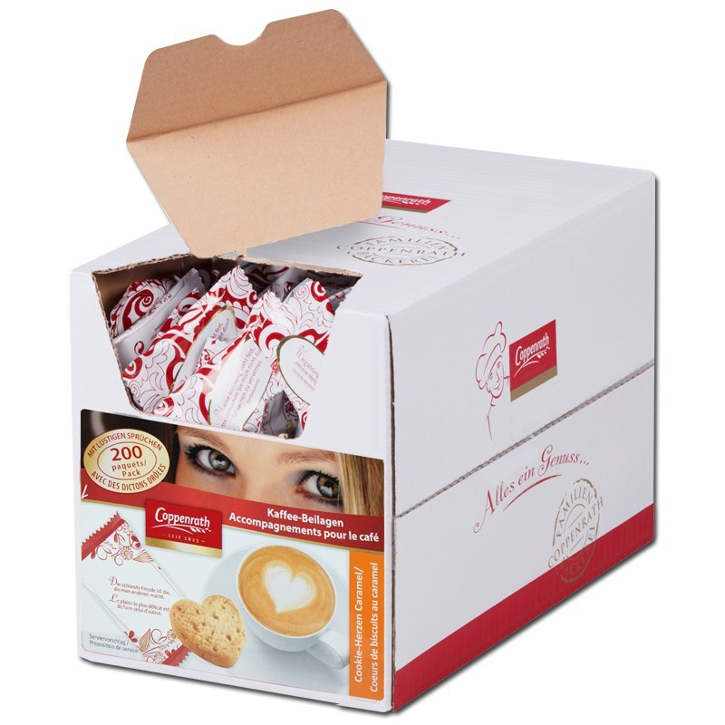 Coppenrath-Tassen-Portionen-Cookie-Herzen-Caramel-200St_1