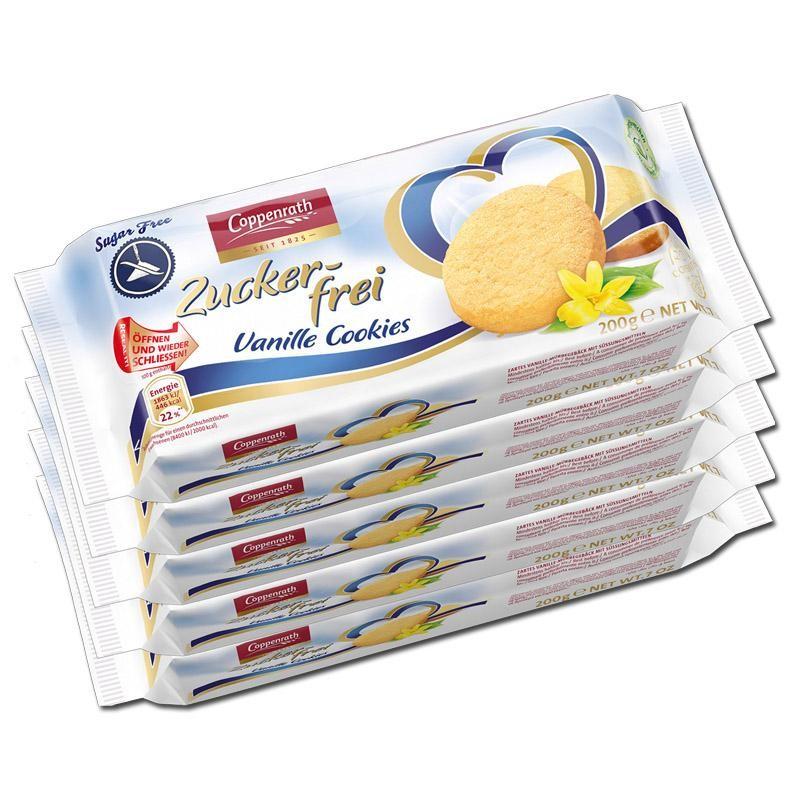Coppenrath-Vanille-Cookies-zuckerfrei-200g-5-Packungen_1