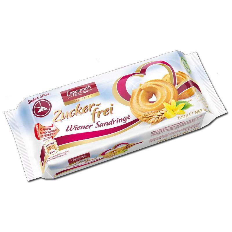 Coppenrath-Wiener-Sandringe-zuckerfrei-200g-5-Packungen