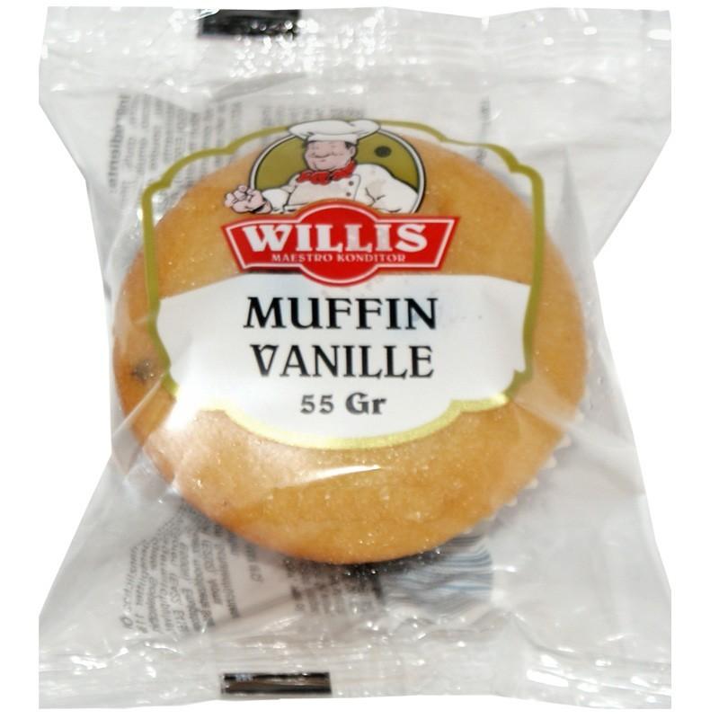 Willis-Muffin-Vanille-55g-einzeln-verpackt-30-Stueck_1