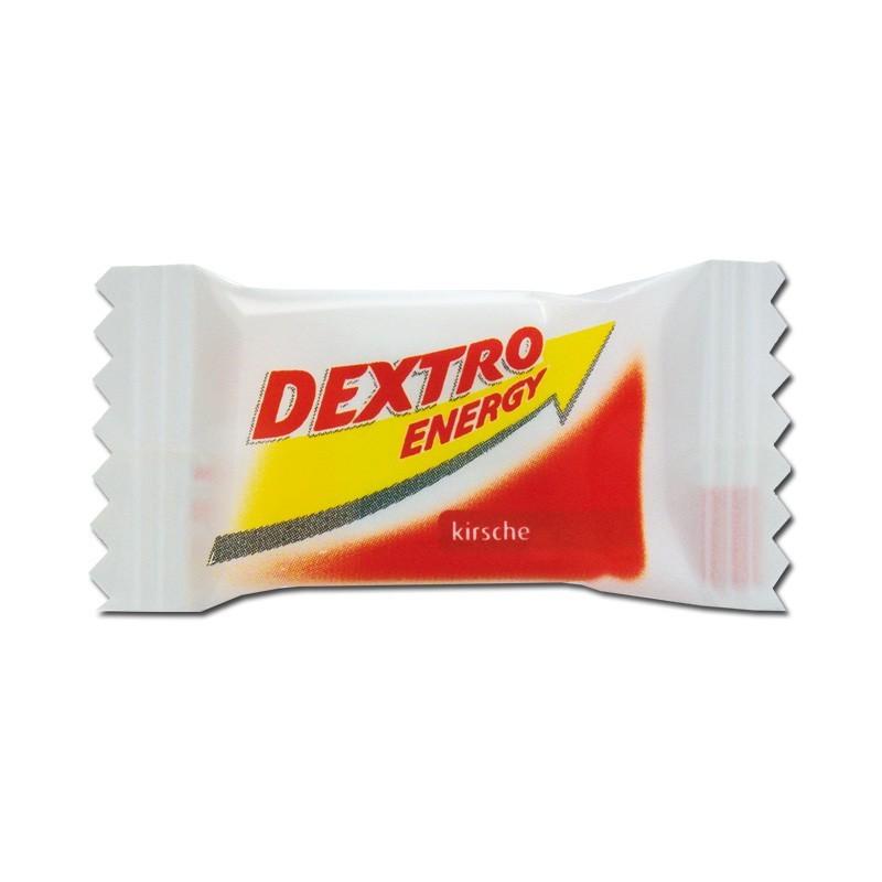 Dextro-Energy-Minis-Kirsche-Dose-Traubenzucker-300-Stk_1
