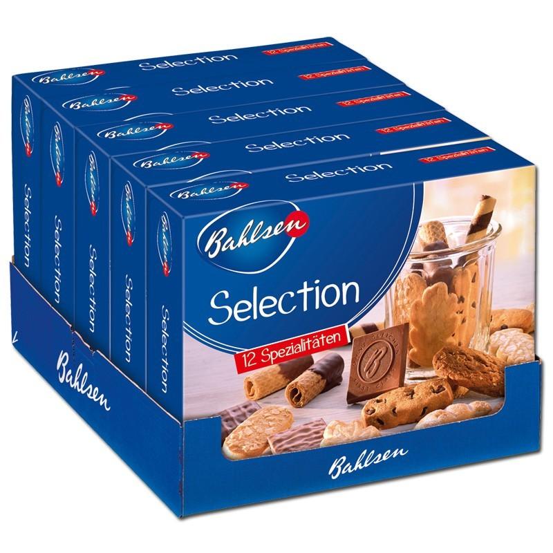 Bahlsen-Selection-Kekse-Gebaeck-500g-5-Packungen