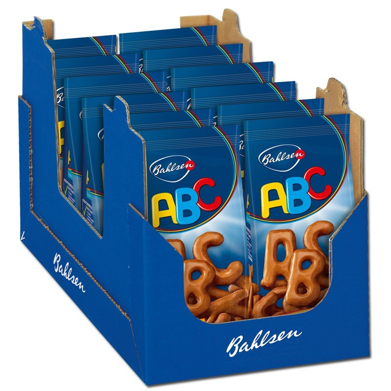 Bahlsen-ABC-Russisch-Brot-100g-Beutel-Kekse-12-Stueck
