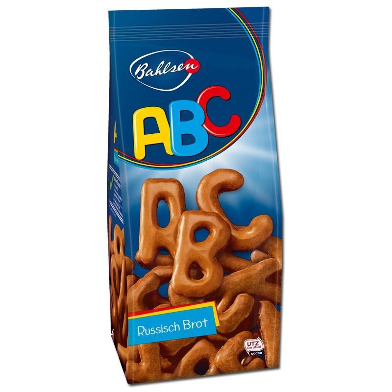 Bahlsen-ABC-Russisch-Brot-100g-Beutel-Kekse-12-Stueck_1
