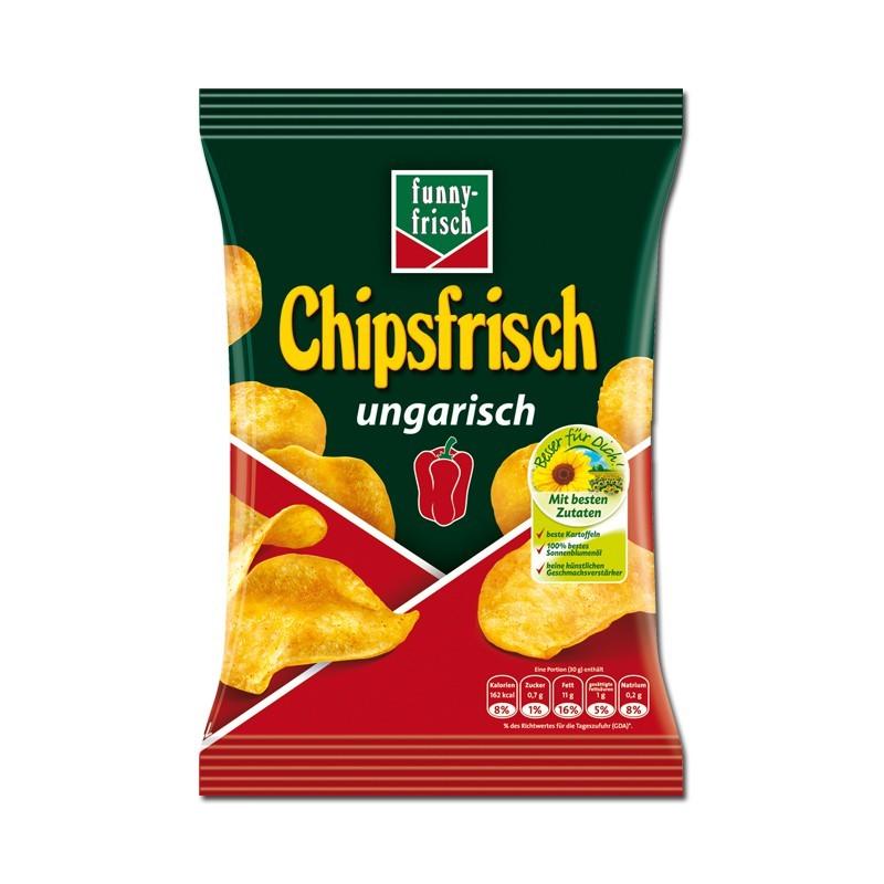 Funny-Frisch-Chipsfrisch-ungarisch-30g-30-Beutel_1