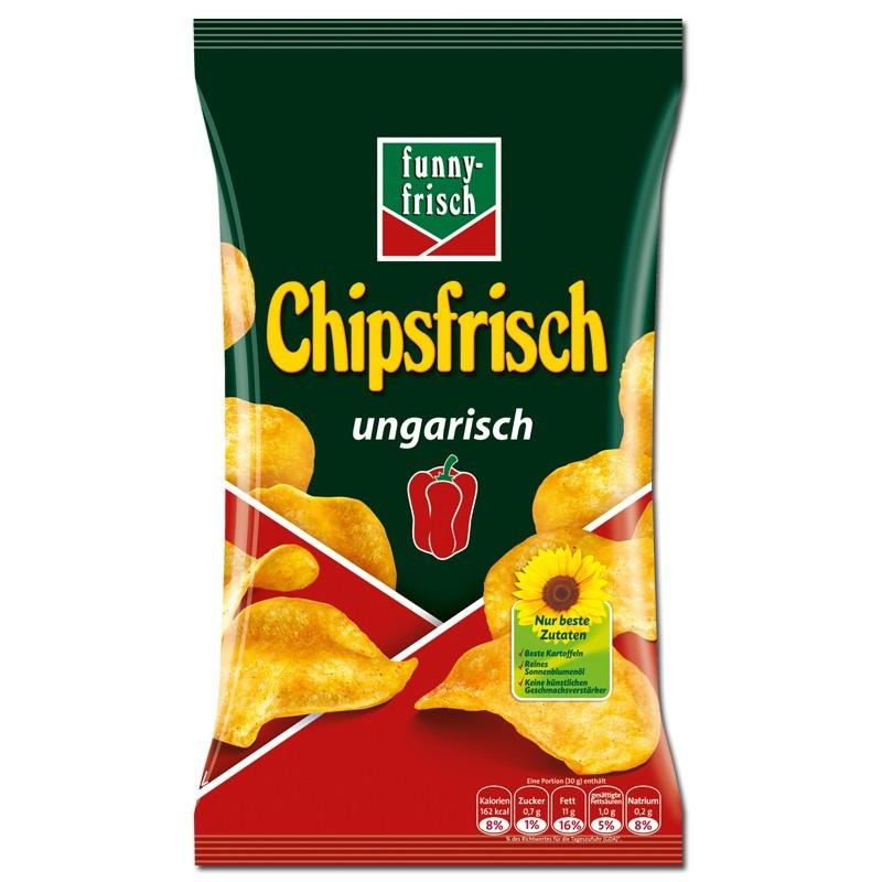 Funny-Frisch-Chipsfrisch-ungarisch-175g-10-Beutel_1