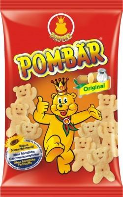 Pom-Baer-Orginal-75g-Chips-Knabberartikel-12-Beutel